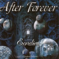 Purchase After Forever - Exordium