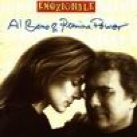 Purchase Al Bano & Romina Power - Emozionale