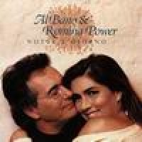 Purchase Al Bano & Romina Power - Notte E Giorno