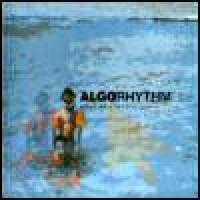 Purchase Algorhythm - Soul Of Electro