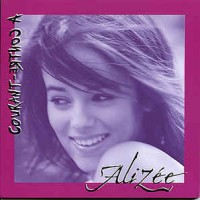 Purchase Alizee - A Contre Courant Remixes