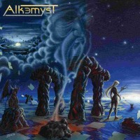 Purchase Alkemyst - Meeting In The Mist