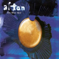 Purchase Altan - The Blue Idol