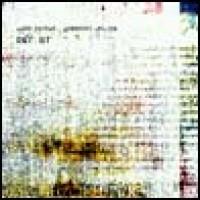 Purchase Alvin Curran & Domenico Sciajn - Our Ur