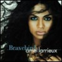 Purchase Amel Larrieux - Bravebird