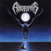 Purchase Amorphis - Black Winter Day