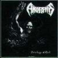 Purchase Amorphis - Privilege of Evil