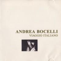 Purchase Andrea Bocelli - Viaggio Italiano