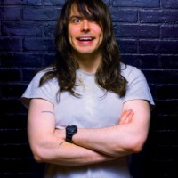 Purchase Andrew W.K. - Close Calls With Brick Walls