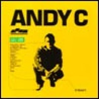 Purchase Andy C - Drum & Bass Arena