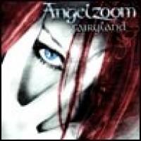 Purchase Angelzoom - Fairyland