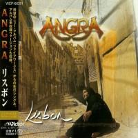 Purchase Angra - Lisbon