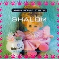 Purchase Anima Sound System - Shalom