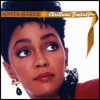 Purchase Anita Baker - Christmas Fantasy