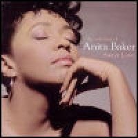 Purchase Anita Baker - Sweet Love: The Very Best Of