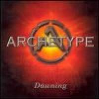 Purchase Archetype - Dawning