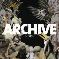 Purchase Archive - Noise