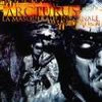 Purchase Arcturus - La Masquerade Infernale