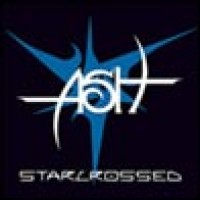 Purchase Ash - Starcrossed