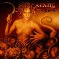 Purchase Astarte - Sirens