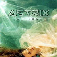 Purchase Astrix - Artcore