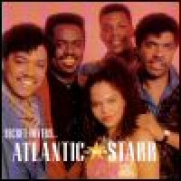 Purchase Atlantic Starr - Secret Lovers: The Best Of