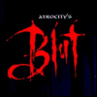 Purchase Atrocity - Atrocity's Blut