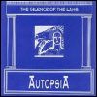 Purchase Autopsia - The Silence Of The Lamb (Waldsinfonie)