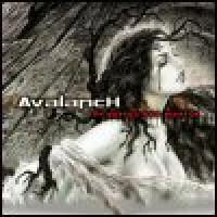 Purchase Avalanch - Los Poetas Han Muerto