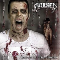 Purchase Avulsed - Yearning For The Grotesque