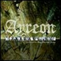 Purchase Ayreon - Day 11: Love