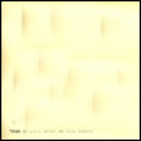 Purchase Balzak - Beyond The Darkness