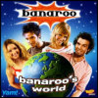 Purchase Banaroo - Banaroo's World
