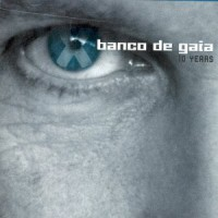 Purchase Banco De Gaia - 10 Years CD1