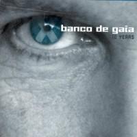 Purchase Banco De Gaia - 10 Years CD2