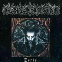 Purchase Barathrum - Eerie