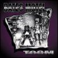 Purchase Bates Motel - Tales Of Ordinary Madness