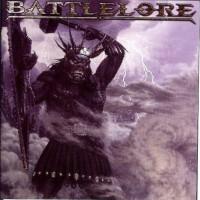 Purchase Battlelore - Where The Shadows Lie