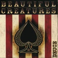 Purchase Beautiful Creatures - Deuce