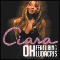 Purchase Ciara - Oh