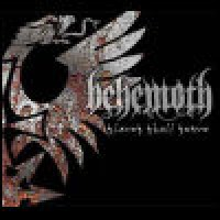 Purchase Behemoth - Slaves Shall Serve