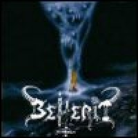 Purchase Beherit - Werewolf, Semen and Blood