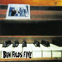 Purchase Ben Folds Five - Ben Folds Five