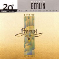 Purchase Berlin - 20th Century Masters: The Millennium Collection