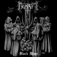 Purchase Besatt - Black Mass