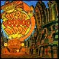 Purchase Big Bad Voodoo Daddy - Big Bad Voodoo Daddy (Live)