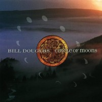 Purchase Bill Douglas - Circle Of Moons