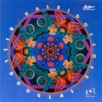 Purchase Bill Douglas - Kaleidoscope