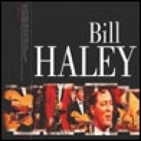 Purchase Bill Haley - Master Series