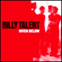 Purchase Billy Talent - River Below